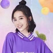 thaob598715's profile photo