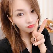userfesa617's profile photo