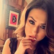 melissam988645's profile photo