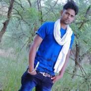 sk32772's profile photo