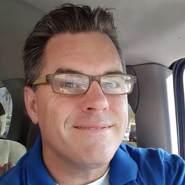davisdee45's profile photo
