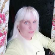 larisah79863's profile photo