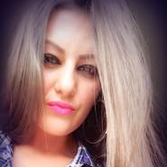 jessicaw860285's profile photo