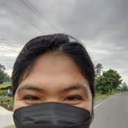userkmutj8062's profile photo