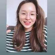 kimi58579's profile photo
