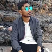 jaswantsinhd's profile photo