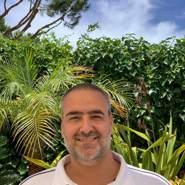 samdavid09's profile photo