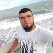 jorgea88664's profile photo