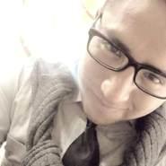 jota384's profile photo