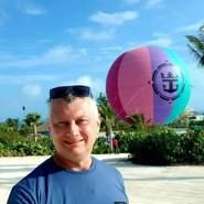 brianl902149's profile photo