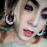 user_gjkde10's profile photo