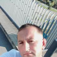 reluionutd's profile photo