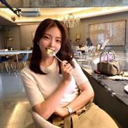 wongm564847's profile photo