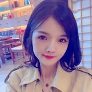 estrellag754091's profile photo