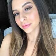 lindaf703832's profile photo