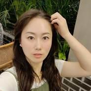 leejung309391's profile photo