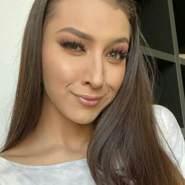 katiel256977's profile photo
