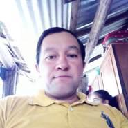 miguela20485's profile photo