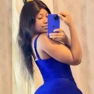 hachah98156's profile photo