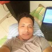 rafaeli162474's profile photo