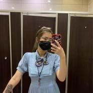 zafira186978's profile photo