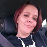 tristant929075's profile photo