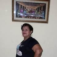 camilal628422's profile photo