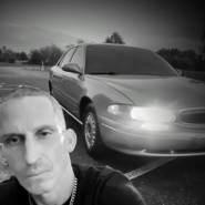 omy9218's profile photo