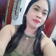nengskieb's profile photo