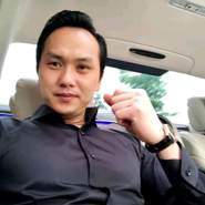 chinleew465073's profile photo