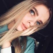biancaa367860's profile photo
