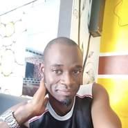 bonib28's profile photo