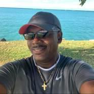 davidm439140's profile photo