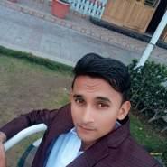 syedahmedshah's profile photo