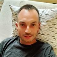 gergo137082's profile photo