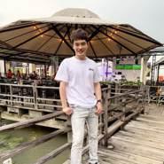 davisw469476's profile photo