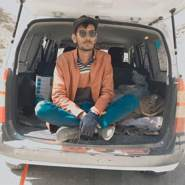 hassamb601426's profile photo
