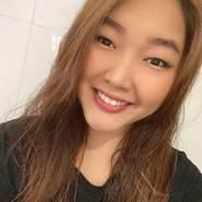 miam596's profile photo