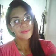 mary445978's profile photo