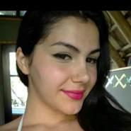 sandra975164's profile photo