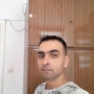 gabrieln514's profile photo