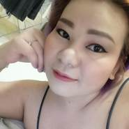 miraek's profile photo