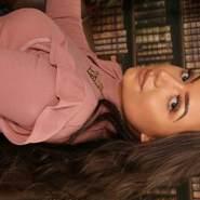 anna258312's profile photo