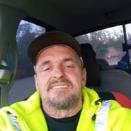 johnfrancis351355's profile photo