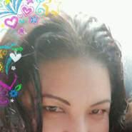 ana694341's profile photo