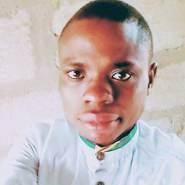 shadracka274962's profile photo