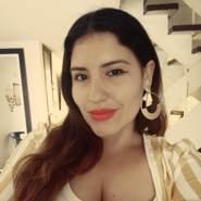 anam836520's profile photo