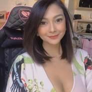 mial694's profile photo