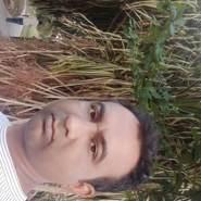 mizanourr's profile photo