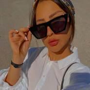 arabellag710854's profile photo